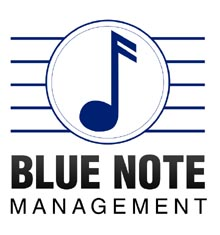Blue Note Management